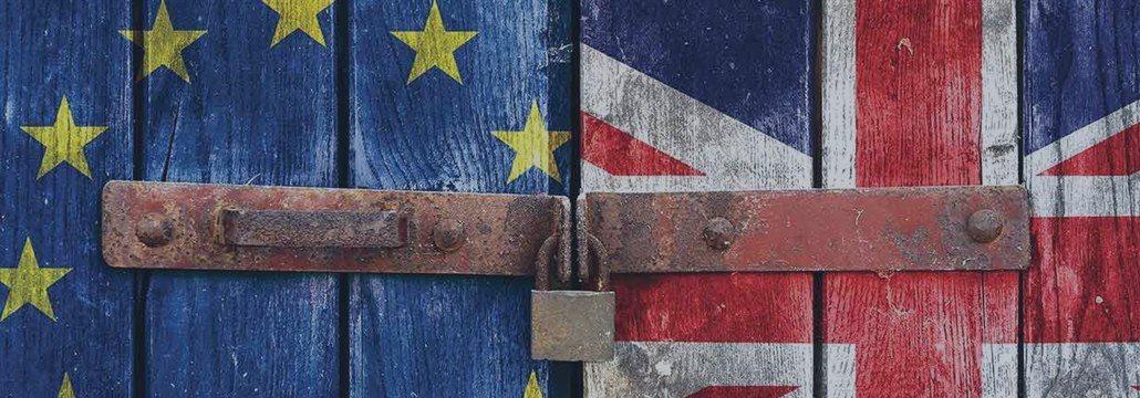 GBP/USD подорожает, а Британия останется в ЕС!