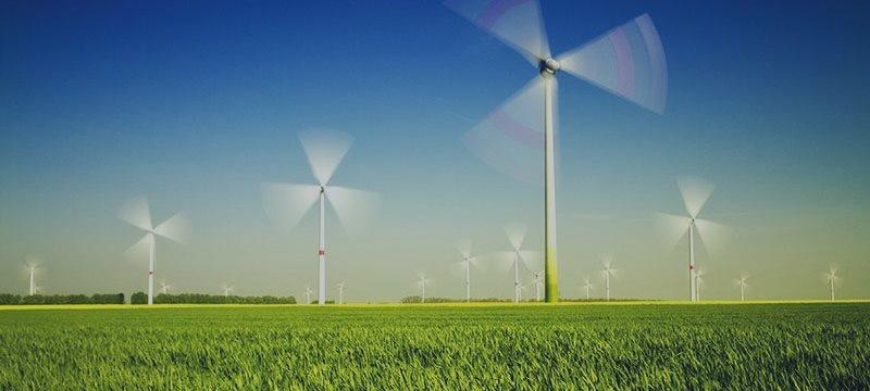Конец эпохи ископаемого топлива уже близок