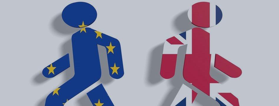 Что с рынком? Рынок просто ждет референдума в UK!