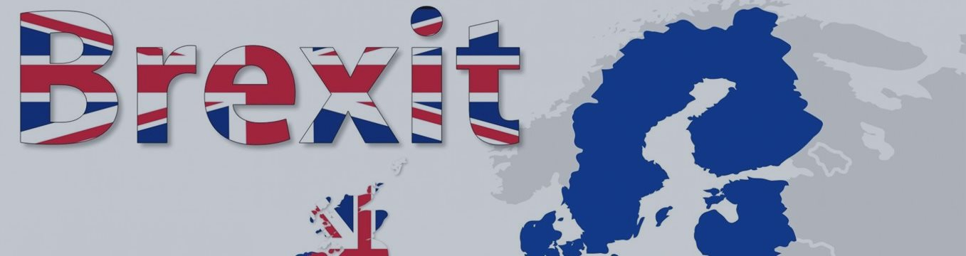 Сразу два опроса показали, что британцы намерены остаться в составе ЕС