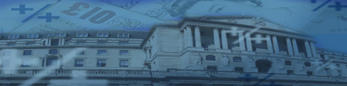 GBP Analysis – 21st of June