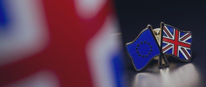 Джордж Сорос: Если «Брекзит» сработает, готовьтесь к «Чёрной пятнице»