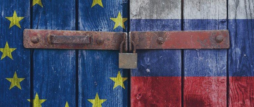 Правительство Франции задерживает решение по антироссийским санкциям