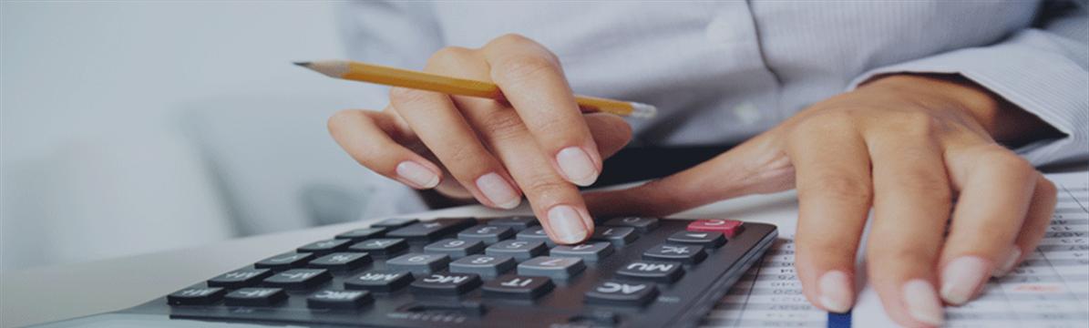 The Mathematically most Profitable Money Management Method