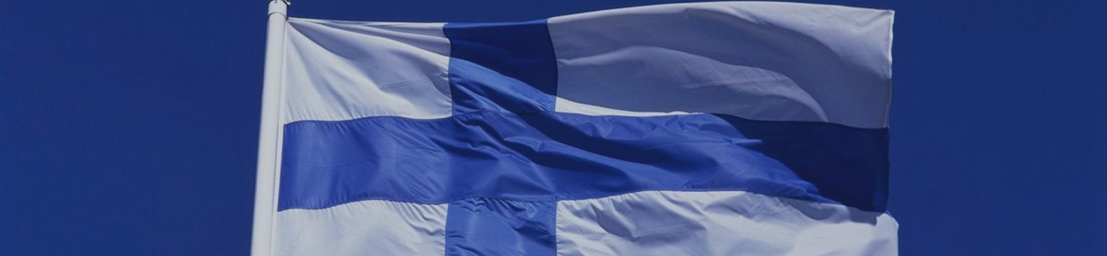Brexit побудил Финляндию покинуть ЕС