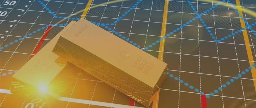 XAU/USD: референдум по Brexit состоялся, золото растет в цене