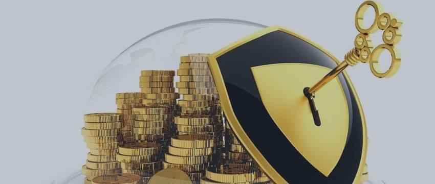 XAU/USD: спрос на золото сохраняется
