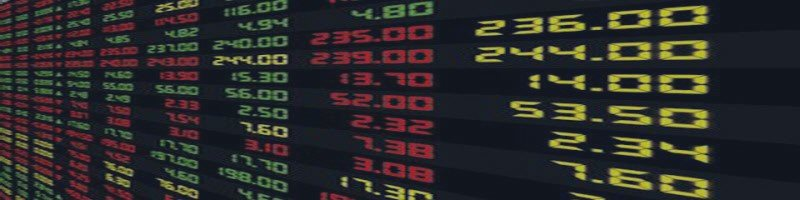 FxWirePro: ASX200 Trades Slightly Lower on Political Uncertainty, Good to Buy at Dips