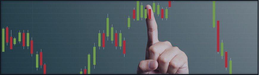 Что ждет финансовый мир 8 июля 2016 года