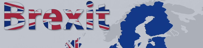 Правительство Великобритании отказалось проводить новый референдум по Brexit