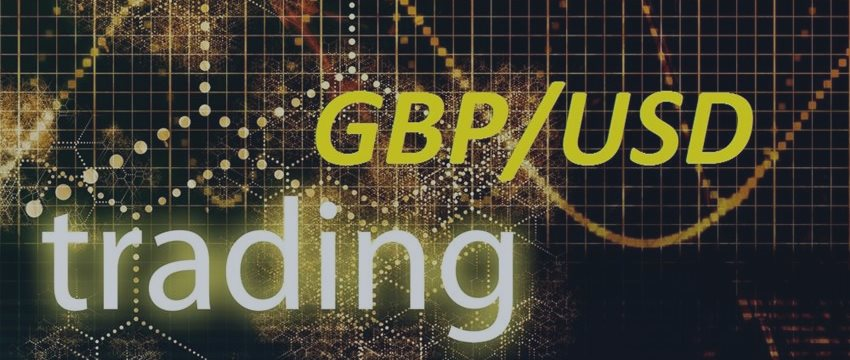 GBP/USD: waiting for interest rate decisions