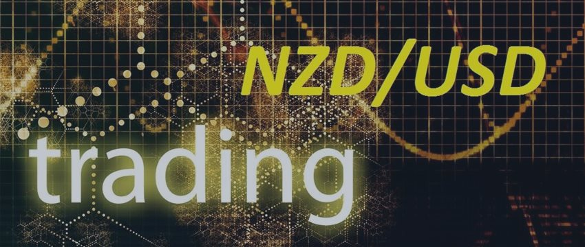 NZD/USD: RBNZ can lower interest rates in August