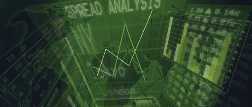 GBP/USD: Банк Англии сохранил кредитно-денежную политику без изменений
