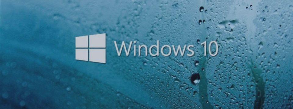 Microsoft подтвердила введение ежемесячной платы за использование Windows 10