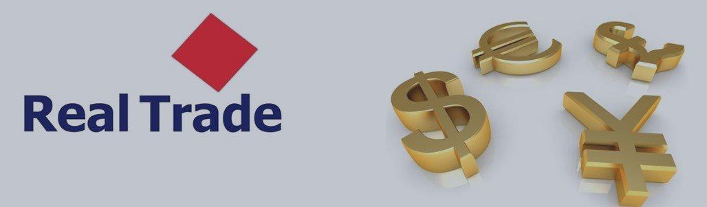 Доллар готовит наступление на евро