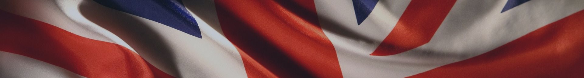 АНАЛИЗ НОВОСТНОГО ФОНА И ОТБОР ТРЕНДОВЫХ ПАР ДЛЯ ВНУТРИДНЕВНОГО СКАЛЬПИНГА И БИНАРНЫХ ОПЦИОНОВ НА 20.07.2015