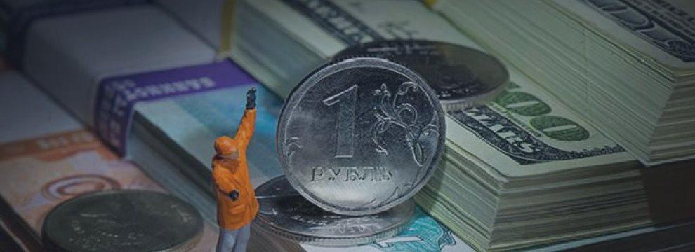 Путин распорядился предпринять меры для дальнейшего укрепления рубля