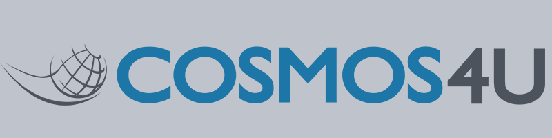 Weekly updates: New parameters for COSMOS4U AdMACD Indicator