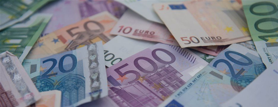 EUR/USD и немножко турецкой лиры!