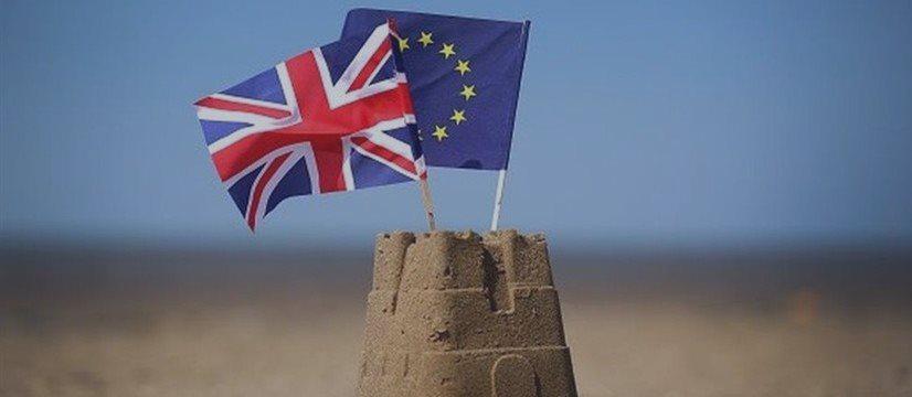 Экономика европейских стран не пострадала от решения о Brexit