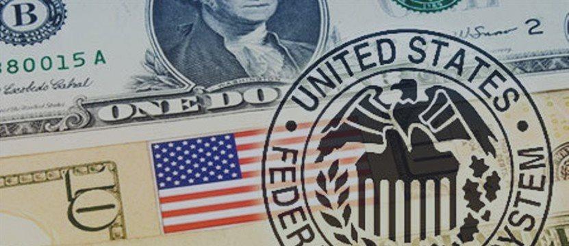 ФРС нацелена на плавные корректировки денежно-кредитной политики