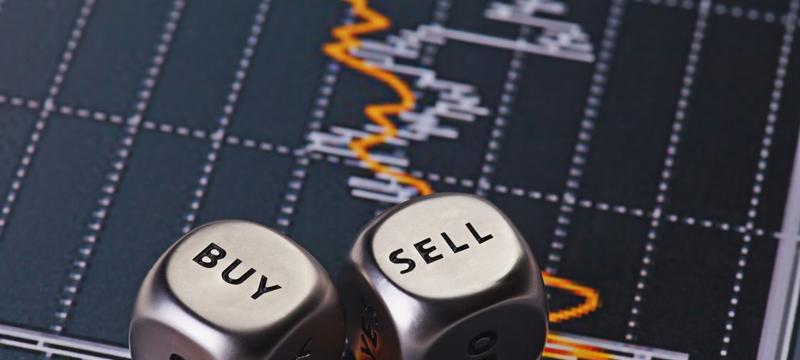 Закономерности на рынке FOREX