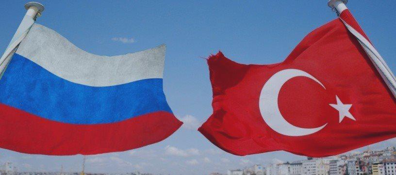 Сокращение числа российских туристов стоило Турции 840 млн долларов