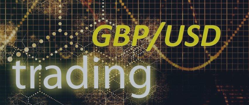 GBP/USD: после решения Банка Англии и в ожидании NFP