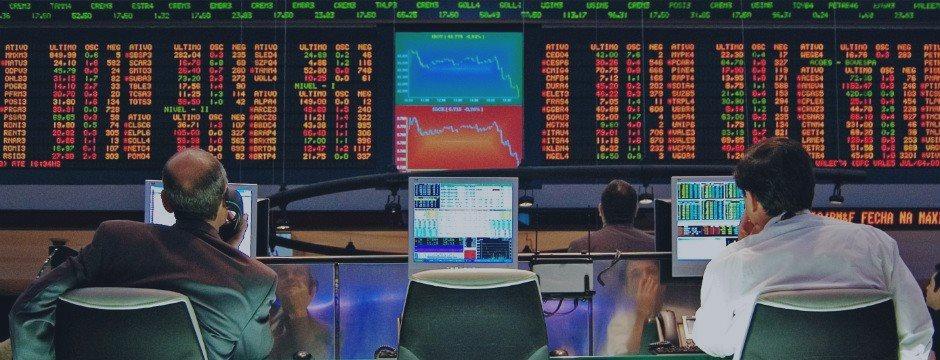 Daily Markets