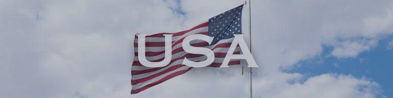 КАК ПОВЛИЯЕТ ПОКАЗАТЕЛИ статистикИ по розничным продажам в США!!! ЛУЧШИЙ ОБЗОР РЫНКА ФОРЕКС НА СЕГОДНЯ 12.08.2016г.