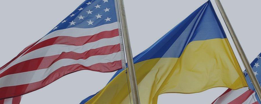 Запад перестал безоговорочно поддерживать Киев