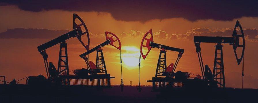 Нефть с Ближнего Востока вытеснила российское «черное золото» из Польши. Mercuria планирует отправить невостребованные о