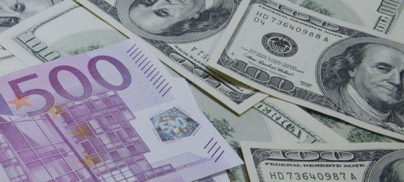 Власти передумали вводить уголовную ответственность за изготовление и оборот денежных суррогатов