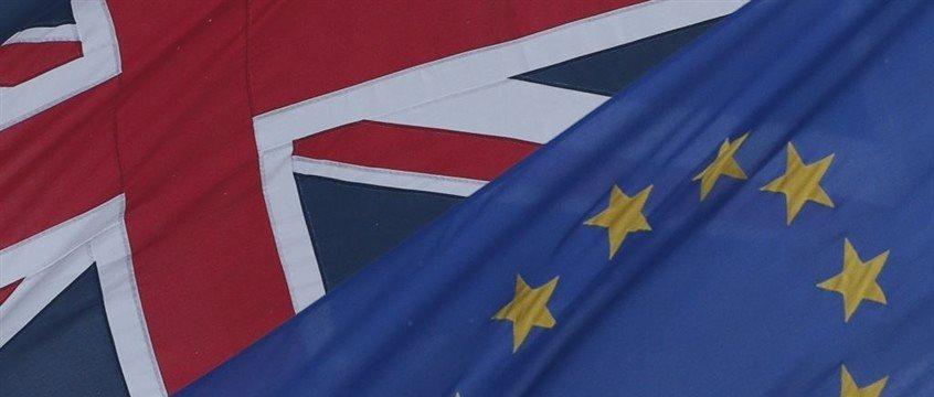Процесс выхода Великобритании из ЕС может затянуться до конца 2019 года - Sunday Times