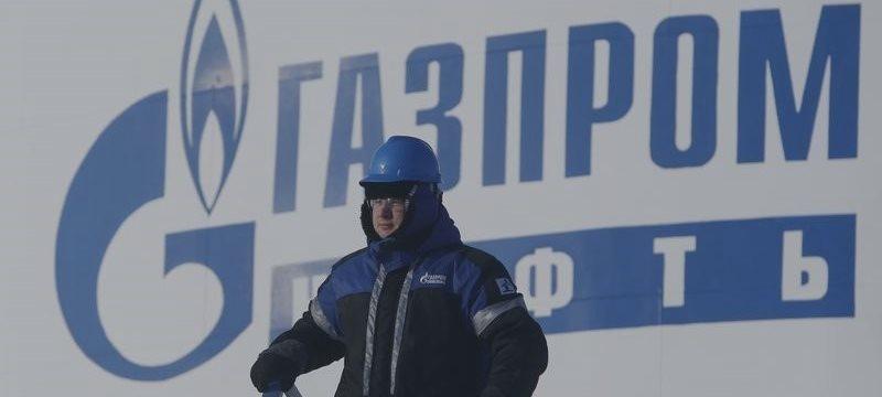 """В 1 полугодии 2016 года """"Газпром нефть"""" увеличила экспорт нефти в дальнее зарубежье на 30% - до 7,1 млн тонн"""