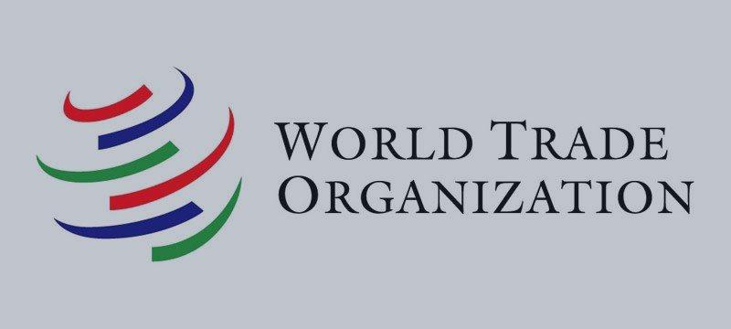 Россия может обжаловать решение ВТО