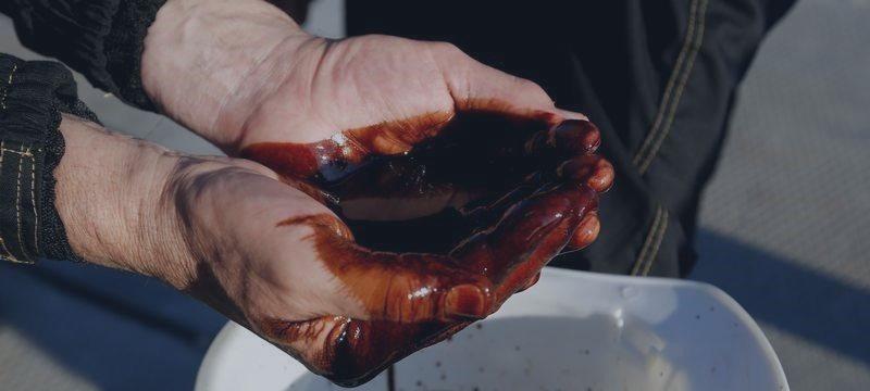 Нефть дорожает на фоне информации о поддержке рынка
