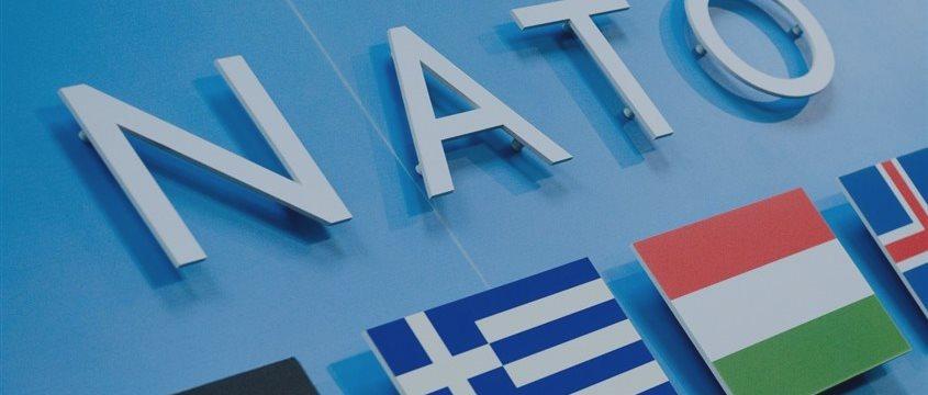 НАТО опубликовало доклад о том, что санкции укрепили экономику РФ.