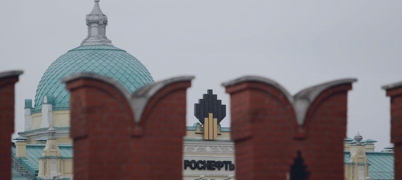 Правительство может запретить Роснефти покупать Башнефть только специальным актом