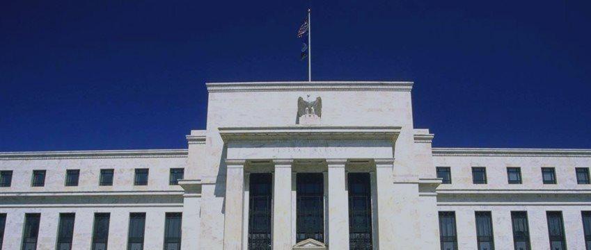 Дадли, ФРС: возможно повышение ставки в сентябре