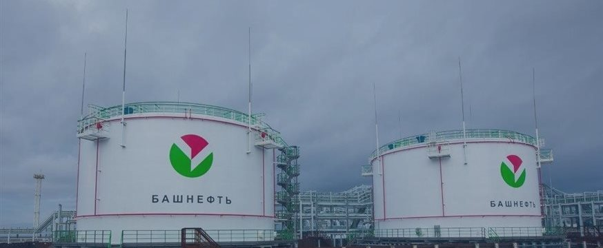 """Правительство вернется к продаже акций """"Башнефти"""" после приватизации госпакета """"Роснефти"""" - Шувалов"""