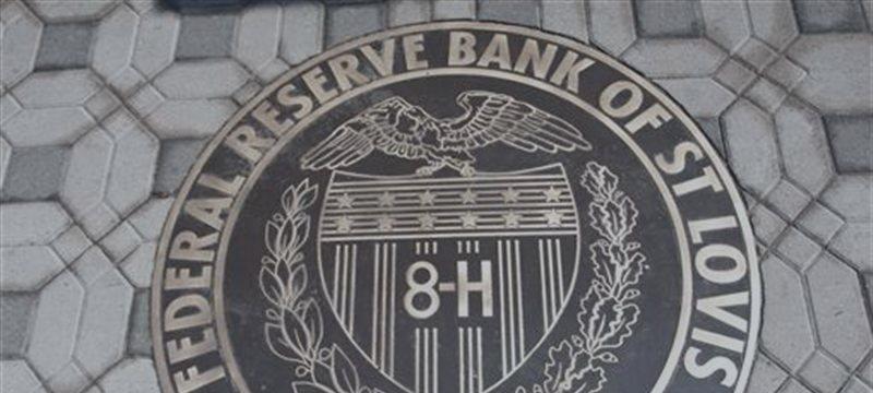 Протоколы ФРС