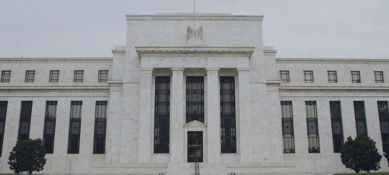 Шортим EUR/USD, даже после FOMC!