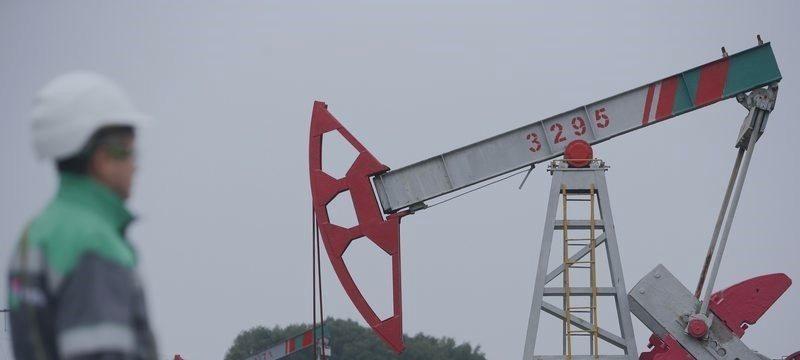 ИНТЕРВЬЮ-Приватизацию Башнефти лучше планировать через 2-3 года--президент Башкирии