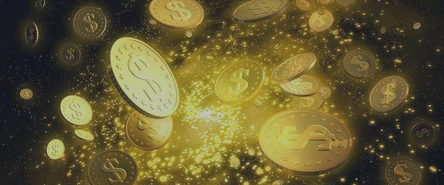 XAU/USD: в ожидании экономического форума в Джексон Хоул