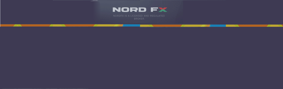 Olympic DemoCup from NordFX –  Games, Which Traders Make Money on
