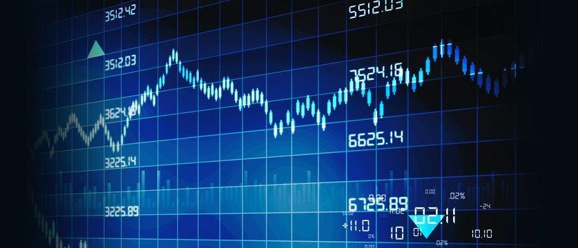 Технический анализ и прогноз EUR/USD на 25 августа