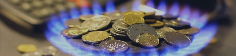 ФАС не понравился рост биржевых цен на газ