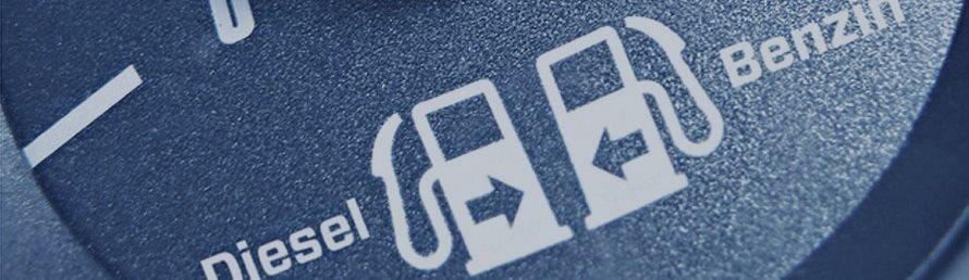 Эксперты ожидают подорожания в РФ дизеля и бензина в сентябре