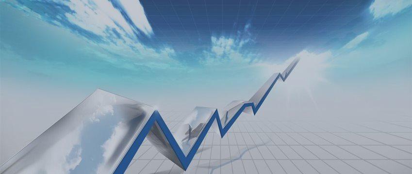 USD/JPY: прорыв или отскок?